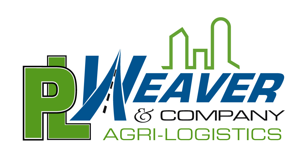 P.L. Weaver Company